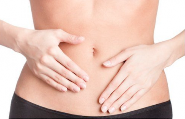 6 Tips To Help You De-Bloat