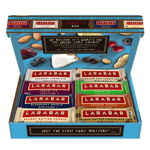 Larabar (16 Pack)
