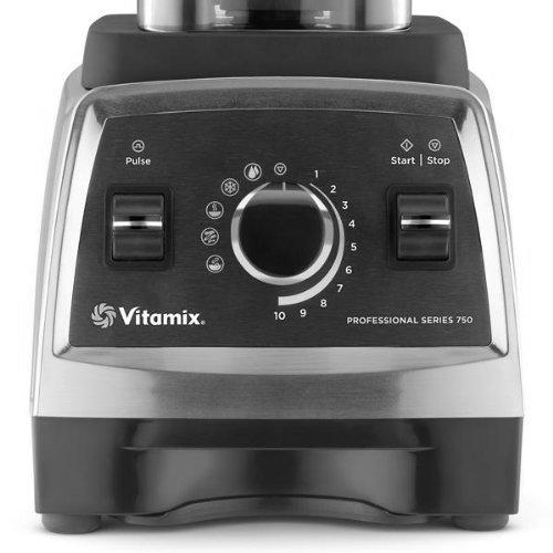Vitamix Set 3