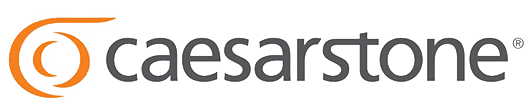 Caesarstone-min