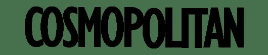Cosmopolitan-min