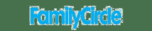 FamilyCircle-min