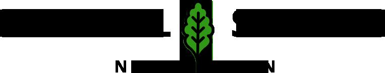 Logo 1.3 – cropped