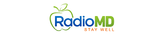 RadioMD-min