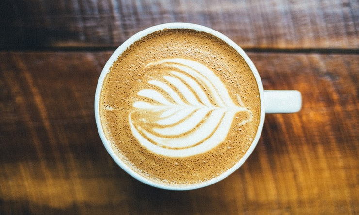 9 Surprising Things That Happen To Your Body If You Have More Than 2 Cups Of Coffee In A Day